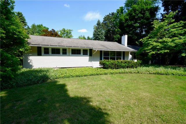 10 Wendover Road, Brighton, NY 14610 (MLS #R1124510) :: Updegraff Group
