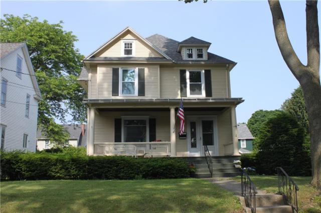 146 N Brook Street, Geneva-City, NY 14456 (MLS #R1124546) :: The CJ Lore Team | RE/MAX Hometown Choice