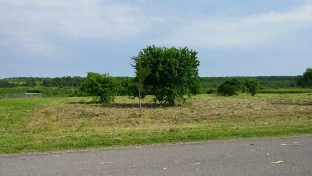 0 VL Huff Road, Cape Vincent, NY 13618 (MLS #R1124678) :: The CJ Lore Team | RE/MAX Hometown Choice