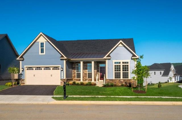 30 Lacrosse Circle, Canandaigua-Town, NY 14424 (MLS #R1125126) :: The CJ Lore Team | RE/MAX Hometown Choice