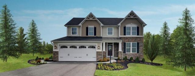 32 Lacrosse Circle, Canandaigua-Town, NY 14424 (MLS #R1125134) :: The CJ Lore Team | RE/MAX Hometown Choice