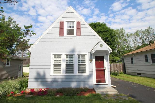 305 Cobb Terrace, Brighton, NY 14620 (MLS #R1125263) :: Updegraff Group