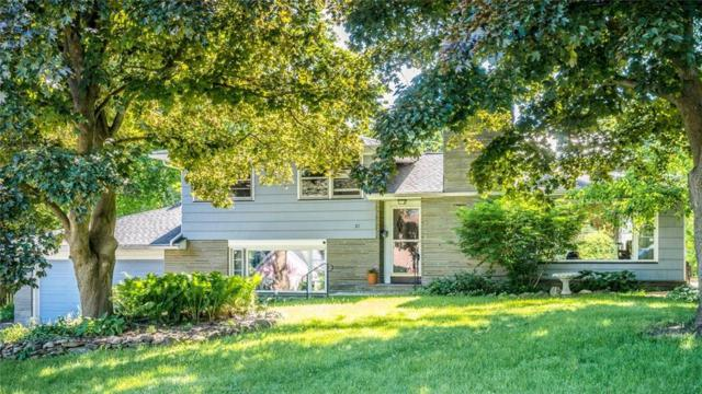 21 Cobb Terrace, Brighton, NY 14620 (MLS #R1125363) :: Updegraff Group