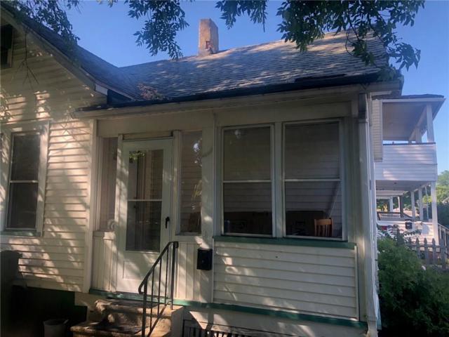 687 Goodman Street S, Rochester, NY 14620 (MLS #R1125505) :: Updegraff Group