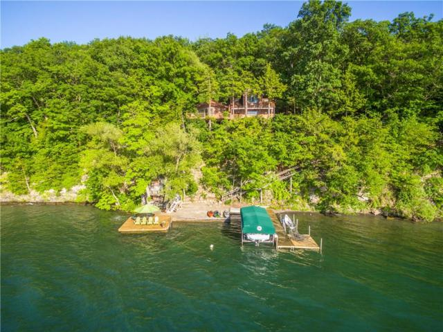 416 Seeley Landing, Middlesex, NY 14544 (MLS #R1125747) :: The CJ Lore Team | RE/MAX Hometown Choice