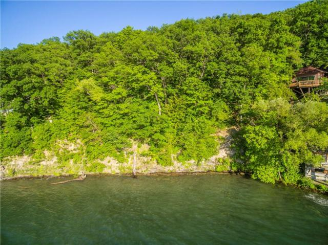 416 Seeley Landing Lot B, Middlesex, NY 14544 (MLS #R1125764) :: The CJ Lore Team | RE/MAX Hometown Choice