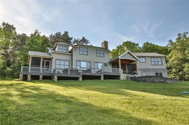 5846 Seneca Point, South Bristol, NY 14512 (MLS #R1125943) :: The Rich McCarron Team