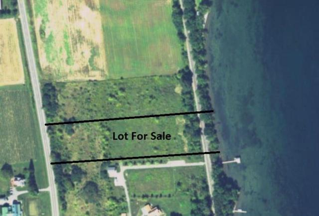 655 State Route 14, Benton, NY 14527 (MLS #R1126035) :: BridgeView Real Estate Services