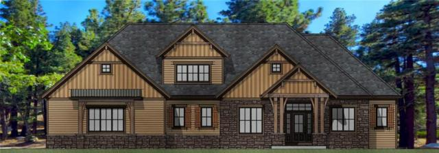 Lot 17 Forest Ridge Trail, Parma, NY 14559 (MLS #R1126100) :: The CJ Lore Team | RE/MAX Hometown Choice