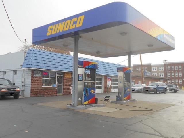 1670 Dewey Avenue, Rochester, NY 14615 (MLS #R1126310) :: Robert PiazzaPalotto Sold Team