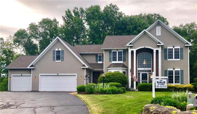 11 Pipers Meadow, Penfield, NY 14526 (MLS #R1126554) :: Updegraff Group