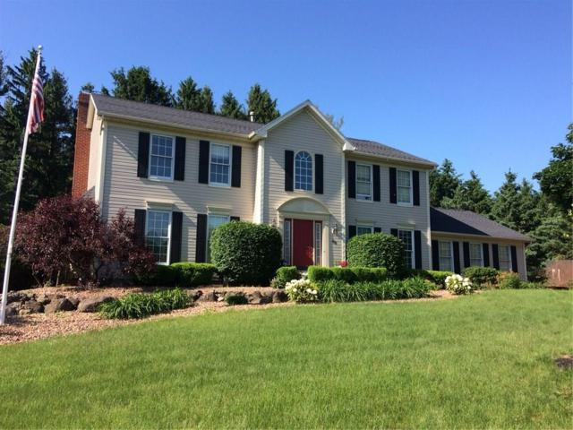 88 Chippenham Drive, Penfield, NY 14526 (MLS #R1126558) :: Updegraff Group