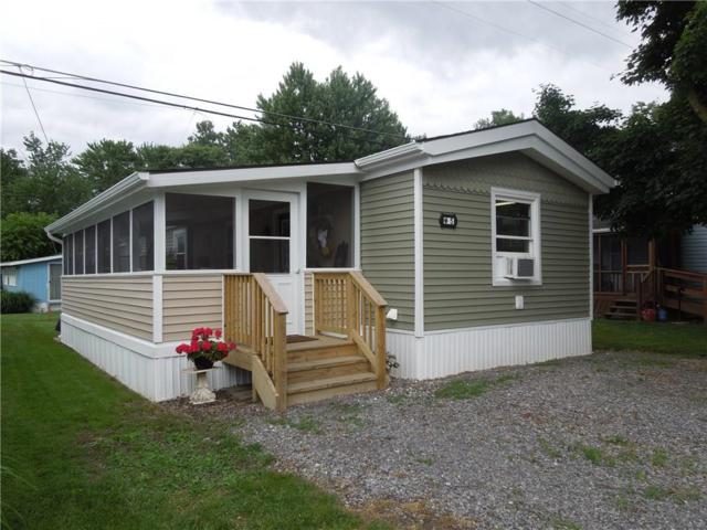 5 Lakeview Drive, Canadice, NY 14471 (MLS #R1126576) :: The CJ Lore Team | RE/MAX Hometown Choice