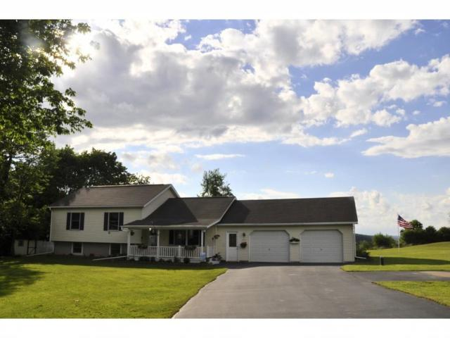 1323 Bellview, Locke, NY 13092 (MLS #R1126592) :: The CJ Lore Team | RE/MAX Hometown Choice