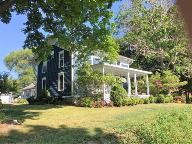 4884 State Route 89, Varick, NY 14541 (MLS #R1126702) :: The Rich McCarron Team