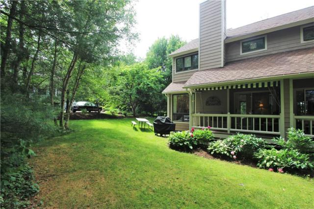 29 Hedding Avenue #29, Chautauqua, NY 14722 (MLS #R1126812) :: The CJ Lore Team | RE/MAX Hometown Choice