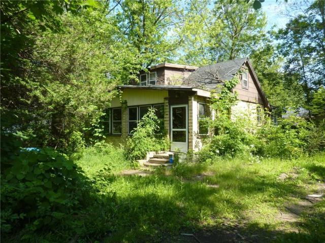 246 Kennedy Avenue, Evans, NY 14006 (MLS #R1126840) :: The CJ Lore Team | RE/MAX Hometown Choice