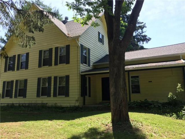 5532 State Route 21 Road, Alfred, NY 14803 (MLS #R1126961) :: The CJ Lore Team | RE/MAX Hometown Choice