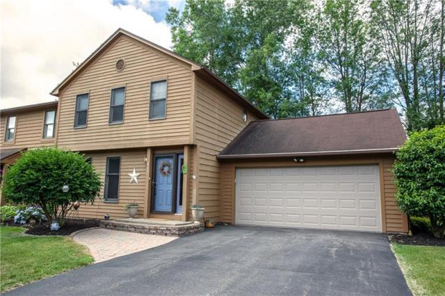 462 High Street Extension, Perinton, NY 14450 (MLS #R1127166) :: The CJ Lore Team | RE/MAX Hometown Choice