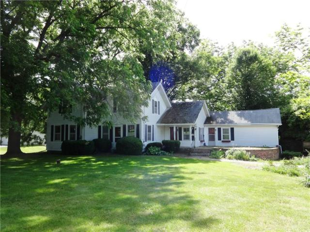 2032 State Route 21, Hopewell, NY 14424 (MLS #R1127313) :: The CJ Lore Team | RE/MAX Hometown Choice