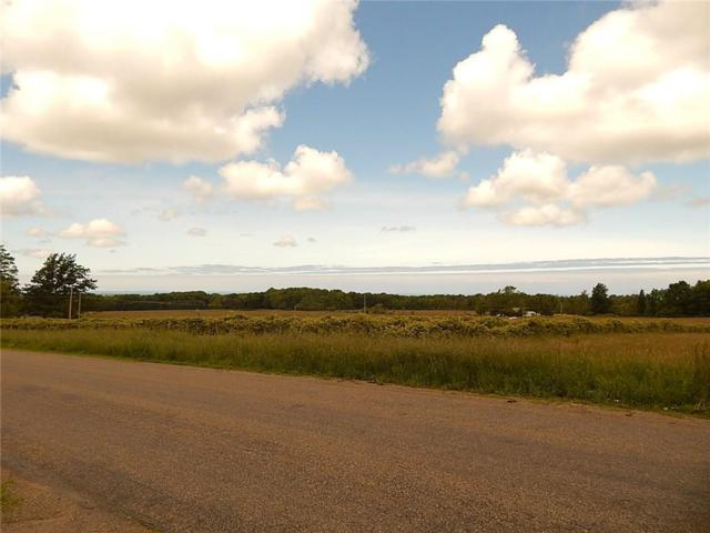 0000 Straight Road, Arkwright, NY 14063 (MLS #R1127445) :: Updegraff Group