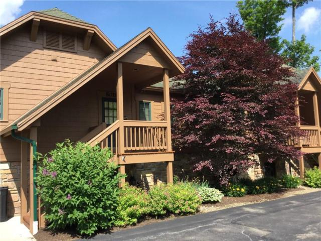 8018 Northgate I #8018, French Creek, NY 14724 (MLS #R1127465) :: The Rich McCarron Team