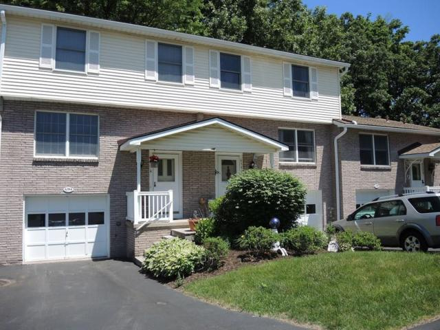 6394 Sterling Circle, Victor, NY 14564 (MLS #R1127496) :: Robert PiazzaPalotto Sold Team