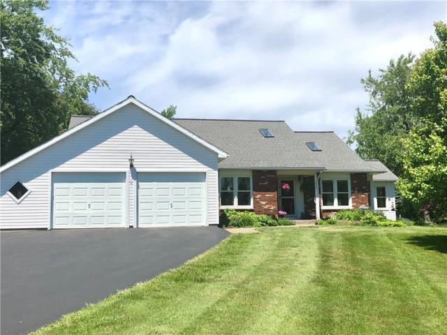4965 Brasser Road, Williamson, NY 14589 (MLS #R1127518) :: The CJ Lore Team | RE/MAX Hometown Choice