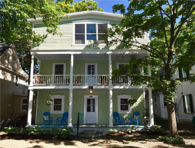 28 Foster Avenue, Chautauqua, NY 14722 (MLS #R1127658) :: The CJ Lore Team | RE/MAX Hometown Choice