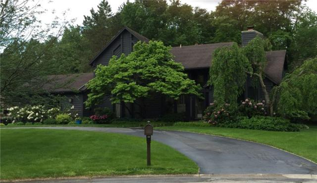 4 Millstone Court, Pittsford, NY 14534 (MLS #R1127889) :: Robert PiazzaPalotto Sold Team