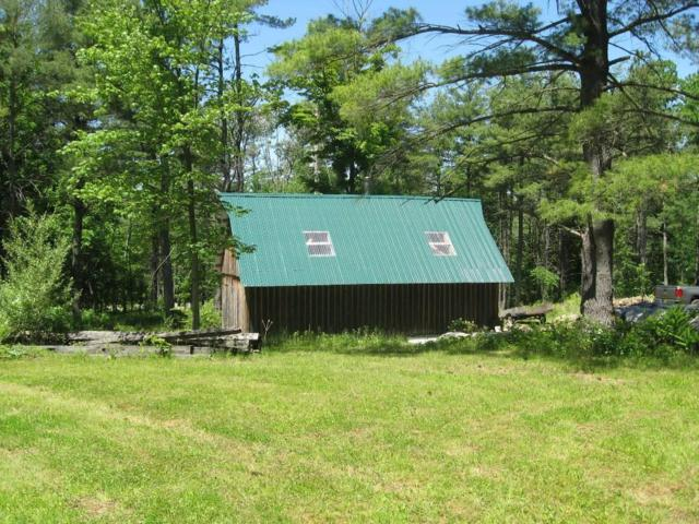 13122 State Route 54, Wayne, NY 14840 (MLS #R1128030) :: The Chip Hodgkins Team