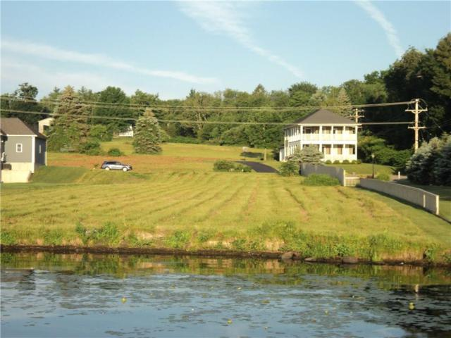 2706 W Lake Road, North Harmony, NY 14710 (MLS #R1128039) :: BridgeView Real Estate Services