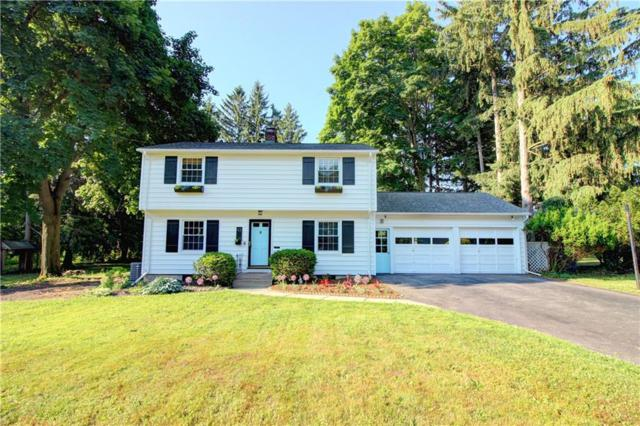 43 Sunset Drive, Geneva-City, NY 14456 (MLS #R1128174) :: The CJ Lore Team | RE/MAX Hometown Choice