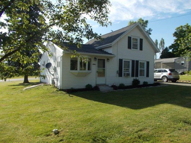 6046 Federal Road, Conesus, NY 14435 (MLS #R1128306) :: The CJ Lore Team | RE/MAX Hometown Choice