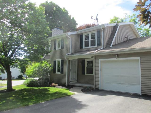121 Blue Ridge Road Ss, Penfield, NY 14526 (MLS #R1128348) :: The CJ Lore Team   RE/MAX Hometown Choice
