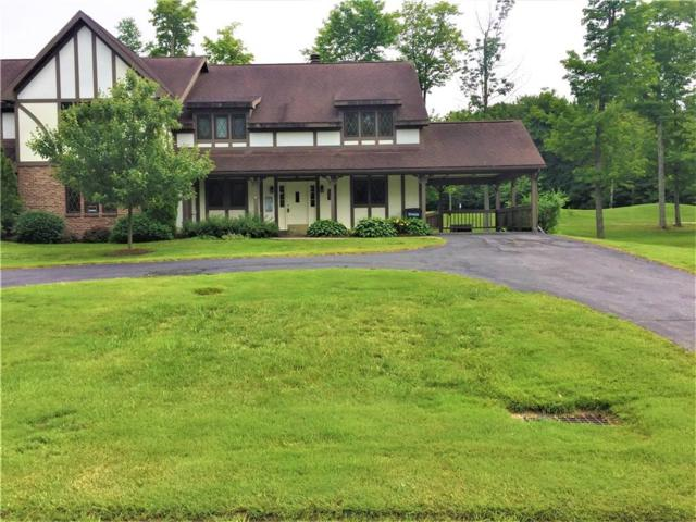 8269 Canterbury Drive #8269, French Creek, NY 14724 (MLS #R1128954) :: The Rich McCarron Team