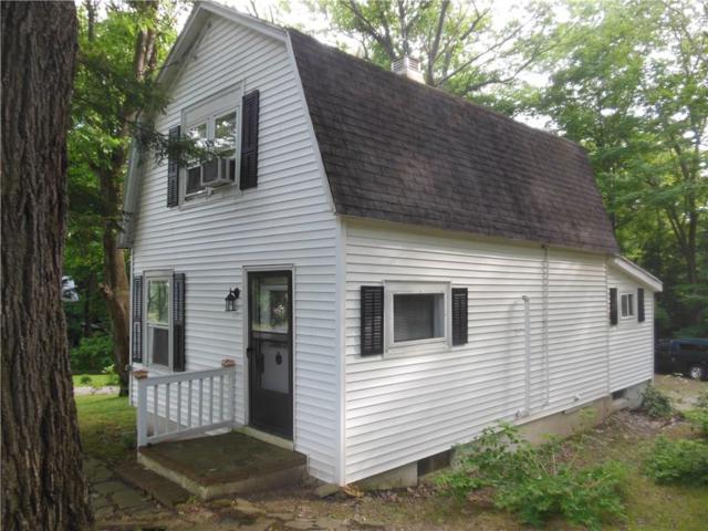 3017 Curtis Street Extension, Ellicott, NY 14701 (MLS #R1129307) :: The Chip Hodgkins Team