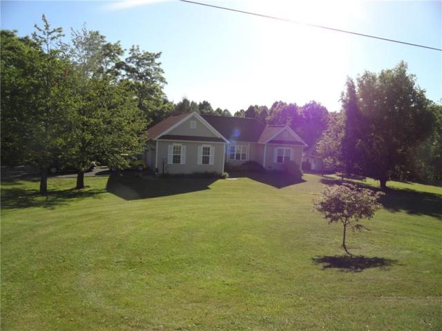 2463 Waddell Road, Phelps, NY 14432 (MLS #R1129422) :: The Rich McCarron Team
