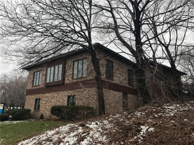 241 Norris Drive, Rochester, NY 14610 (MLS #R1129995) :: The Chip Hodgkins Team