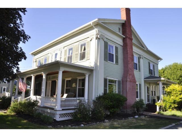 908 Main Street, Locke, NY 13092 (MLS #R1130200) :: The Chip Hodgkins Team