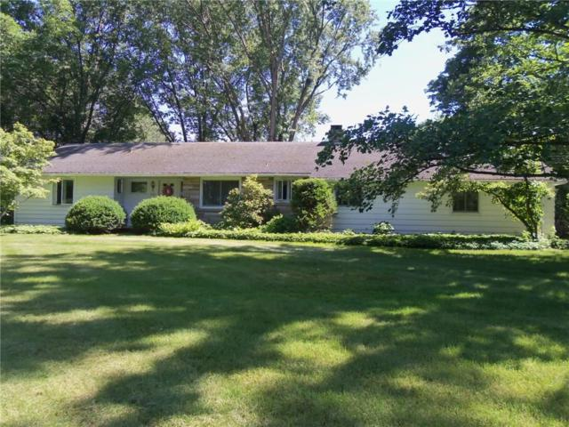 4555 Berry Road, Pomfret, NY 14063 (MLS #R1130202) :: The Rich McCarron Team