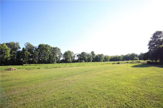 1145 Washington Lot 3 Street, Ogden, NY 14559 (MLS #R1130425) :: Robert PiazzaPalotto Sold Team