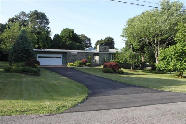 28 Denton Avenue, Geneva-City, NY 14456 (MLS #R1130549) :: The CJ Lore Team | RE/MAX Hometown Choice
