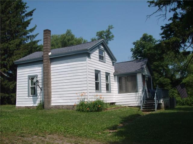 3675 State Route 41A, Niles, NY 13118 (MLS #R1131060) :: The Chip Hodgkins Team