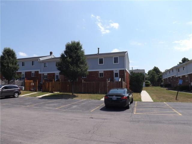 130 Woodlands Way, Sweden, NY 14420 (MLS #R1131104) :: Robert PiazzaPalotto Sold Team