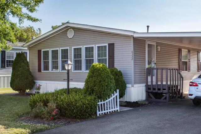 6332 Murphy Drive, Victor, NY 14564 (MLS #R1131477) :: The Chip Hodgkins Team
