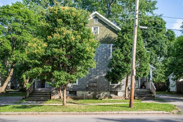 141 Telyea Street, Canandaigua-City, NY 14424 (MLS #R1131482) :: The Rich McCarron Team