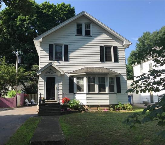 47 Freemont Road, Rochester, NY 14612 (MLS #R1131517) :: The Rich McCarron Team