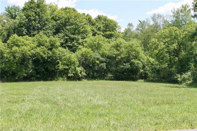 0 Ridge Chapel, Marion, NY 14505 (MLS #R1132391) :: BridgeView Real Estate Services