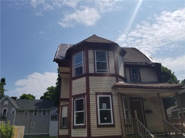 26 Fulton Avenue, Rochester, NY 14608 (MLS #R1132436) :: BridgeView Real Estate Services